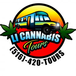 Long Island Cannabis Tours